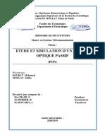 FTTH2.pdf