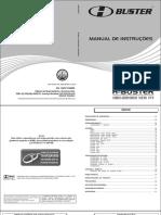 Manual_2209023