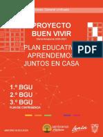 3BGU -PROYECTO Bachillerato-E4-1-convertido BUEN VIVIR.docx