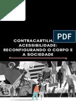 ACESSIBILIDADE NO AMBIENTE VIRTUAL_ UMA CONTRACARTILHA_versaofinal-1