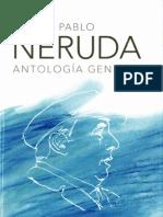 2. Neruda