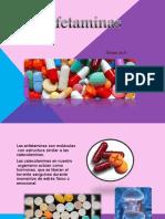 anfetaminas-141025200027-conversion-gate01