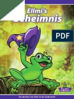 04_Ellmis_Geheimnis.pdf
