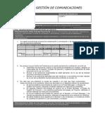 PLAN_DE_GESTION_DE_COMUNICACIONES.docx