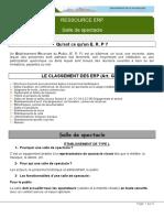 ressource-salle-de-spectacle.pdf