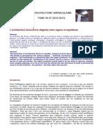 SUJET -20- DJERADI (p.13 à p.28).pdf