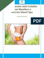 Tratamento_Anti_Celulite_com_Manthus_e_Heccus (2)