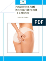 Tratamento_Anti_Celulite_com_Vibrocell_e_Cellutec (2)