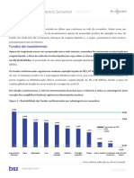 20210106-semanal-bs2byeleven-fundos-de-investimento (2).pdf