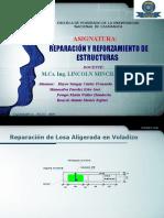 TRABAJO de reparacion.pptx  -  Autorecuperado (1)