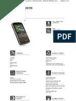 www.motorola.com - Consumer-Product-Servic