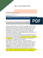 Visibilizando experiencias de desarrollos posibles.docx
