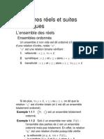 cours_suites