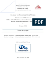 Rapport_Template_ISI