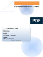 Exposer de electroniques.doc