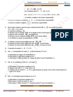 2Bex_05_Complexes_Ctr1Fr_Ammari.pdf