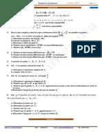 2Bex_05_Complexes_Ctr2Fr_Ammari.pdf