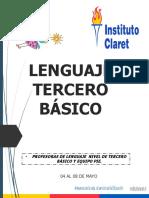 Lenguaje-1