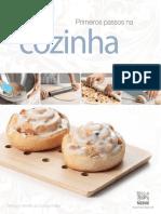 Primeiros-Passos-Cozinha.pdf