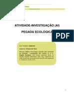 AI_AMBIENTE_O_futuro_da_Terra 02-12-2019.pdf