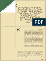 7848-Texto do artigo-28889-1-10-20140730.pdf