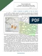 A.1.1 Ficha de Trabalho - Hegemonia e declínio da Europa (2)