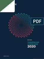 Tendencias_consumer_2020_PT