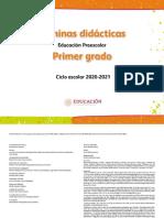 pree-laminas-didacticas-1