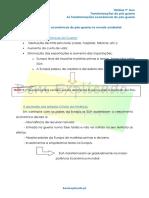 A.2.2 Ficha Informativa  - As transformações económicas do pós-guerra (1)