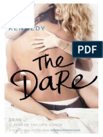 (Briar U #4) the Dare - Elle Kennedy