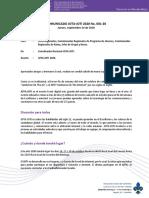 20200924 - Circular JOTA-JOTI 2020 (1)