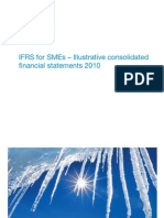 00 - Model - IFRS-for-SMEs-Illustrative-f-s2010