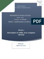 Tp3_FPGA_GHEOUANY_SAAD.pdf