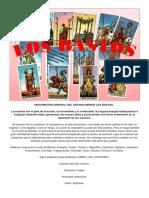 LOS_BASTOS_AL_DERECHO_EN_PDF