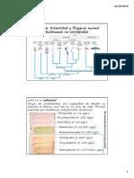 T6 Ecdizoos no artropodos