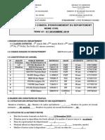 CANAVAS DU RAPPORT DE CONSEIL D'ENSEIGNEMENT 2020 2.docx