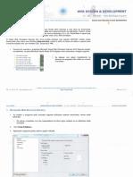 ASP.NET - Web Developer Express.pdf