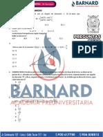 Seminario_Mañanero_Trigonometría_Barnard