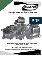 70080207_Compresores_Lubricados_WEB (2)