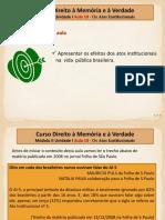 modulo2_unid1_aula_10