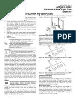 4208u 3-09 rev A.pdf