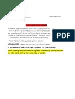 documento de mattias.pdf