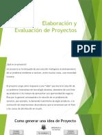 Material Elaboración y Evaluación de Proyecto_844273c32c24b0f432e03c52ce34a348