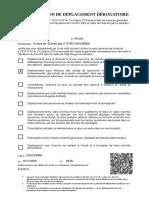 attestation-2020-11-10_09-32