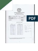 Informe1 SislemaKevin VizueteMaría NRC3419