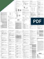manual_ts_2510_2511_2512_2513_01-19_site(1).pdf