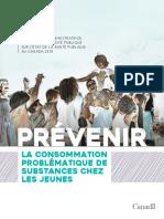 prevenir-consommation-problematqiue-substance-jeunes