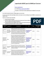 Coursera_UNAM