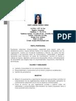 HOJA DE VIDA CINDY LORENA OSORIO CORSO[1] (1)