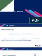Semana 15 - PDF 1